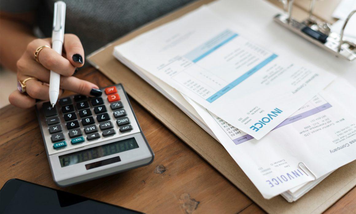 invoice-medical-bill