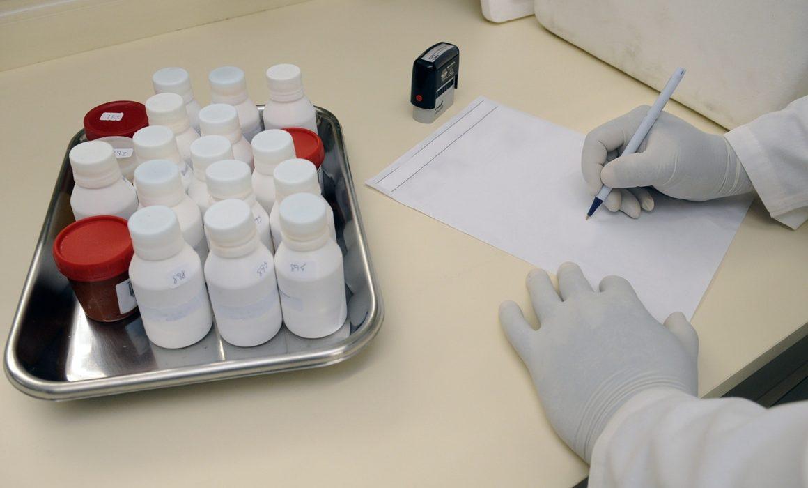 chemistry-clinic-prescription-drug