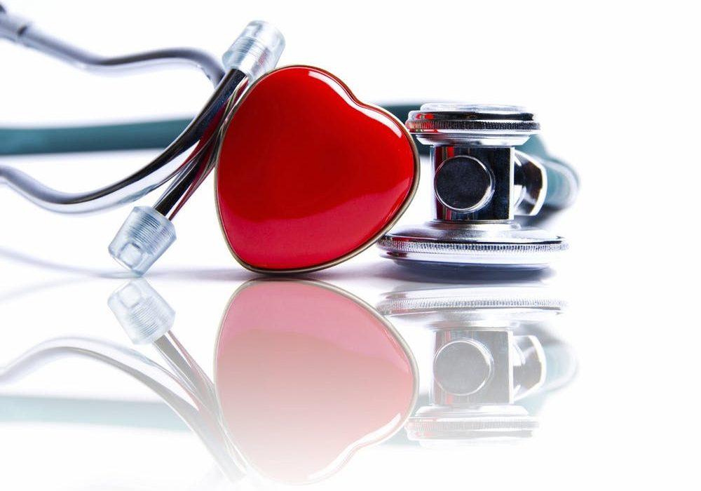 xhealthcare costs