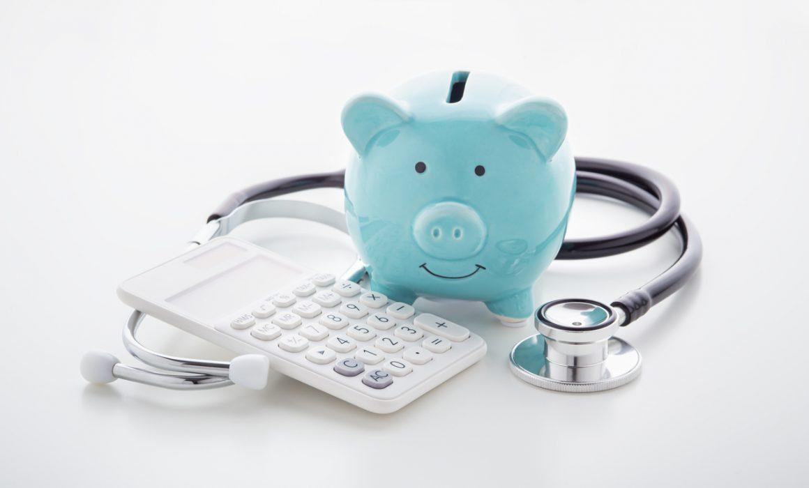 health savings